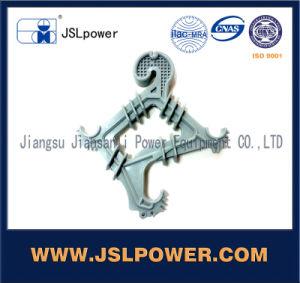 22 - 33kv HDPE Spacer Damper for Transmission Line pictures & photos