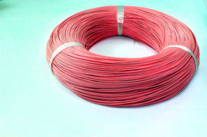 PVC Insulated Cable 20AWG with UL1007 pictures & photos