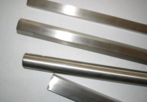 DIN1.4547 Uns S31254 Super Austenitic Stainless Steel pictures & photos