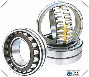 Ikc 22312 Spherical Roller Bearings 22313 22314 22315 22316 Cc E Ek Cck Ck W33 C3 pictures & photos
