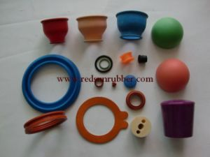 Rubber Products pictures & photos