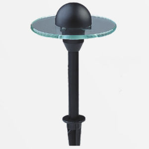 Morden Style Outdoor Garden Spot Light pictures & photos