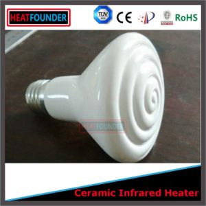 Infrared Ceramic Bulb Heater pictures & photos