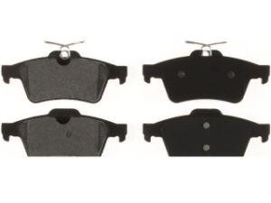 Auto Brake Pad Gdb1621 D1095 Brake Pad for Chevrolet /Renault Brake Pad Set 931 83 140 pictures & photos