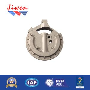 Plastic and Die Casting Mold for Small Household Electrical Appliances pictures & photos