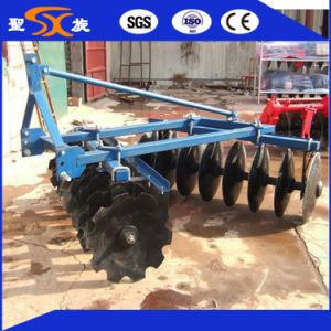 Best Quality Disc Harrow/Easy to Use&Maintain pictures & photos