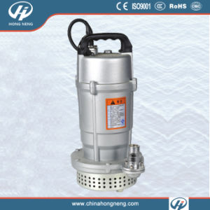 Good Quality Popular Submersible Water Pump with Ce