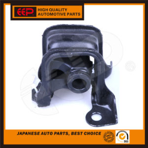 Engine Mount Hm-025 for Honda Accord CD7 50840-Sv4-000 pictures & photos