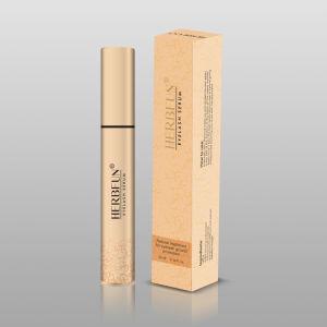 Wholesale Natural and Organic Makeup Eyelash Extension Serum