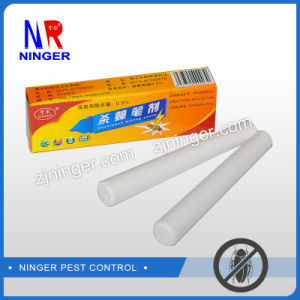 China Top Brand Cockroach Chalk for Wholesale pictures & photos