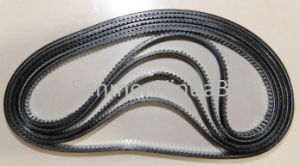 Electric Machine PU Timing Belt pictures & photos