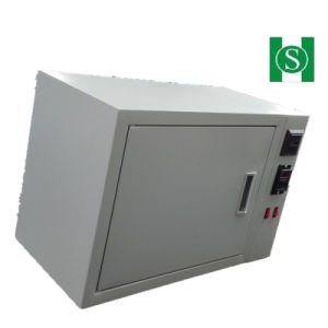 Aging Oven for Plastic and Rubber Test pictures & photos