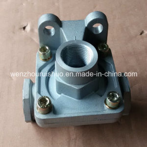 9735000000 Quick Release Valve Use for Truck pictures & photos