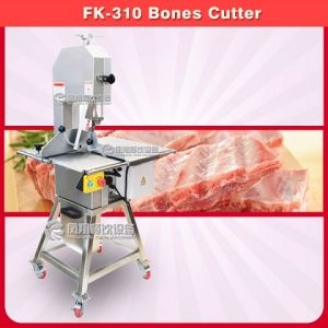 Fk-310 Bones Cutting Machine, Ribs Cutter pictures & photos