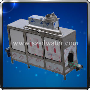 5 Gallon 900bph Drink Water Filling Machine pictures & photos