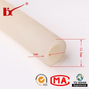 Customized New Products Flexible Silicone Hose pictures & photos