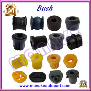 Car Spare Auto Rubber Parts for Nissan Sentra Engine Motor Mounting pictures & photos