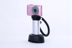 Anti-Theft Display Stand for Camera pictures & photos