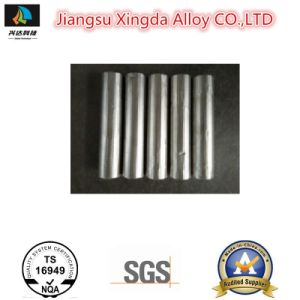 Inconel 713c (K418) Super Alloy Bar pictures & photos