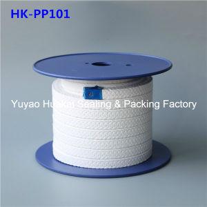 Manufacturing Sealing Packing V Packing Seal