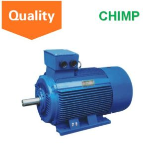 Chimp Y3 Series AC 2850rpm Electric Induction Motor (Y3-63M1-2) pictures & photos