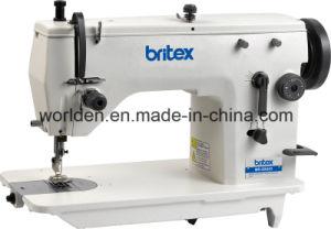BR-20U33/43/53/63 Industrial Zigzag Sewing Machine pictures & photos