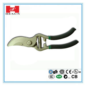 Garden Tools Scissor Wholesale, Pruning Shears pictures & photos