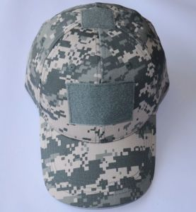 Tactical Caps (HY040825)