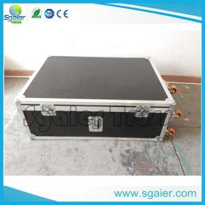 Camera Case Flight Case Tool Case Accessories pictures & photos