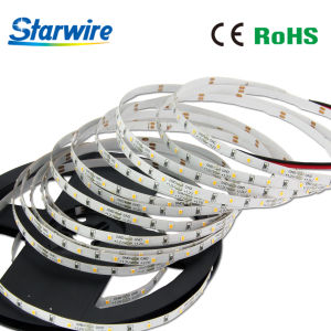 4mm Mini PCB High Brightness Strip Light pictures & photos