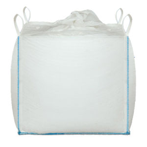 Jumbo Bag Big Bag for Chrome Ore pictures & photos