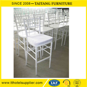 Hot Sale Modern Stacking Wedding Chair pictures & photos