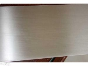 4X8 Duplex 430 Stainless Steel Sheet Plate Panel
