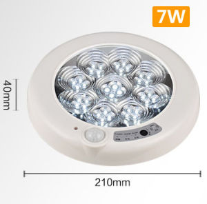 Buy Wholesale Direct From China with Cheap Price Sensor LED Ceiling Emergency Light pictures & photos