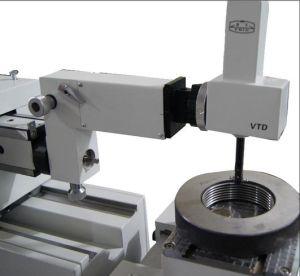 Digital Universal Length Measurer (JD25-D/JD25-C) pictures & photos