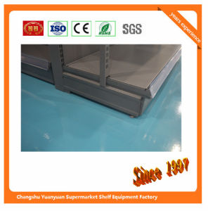 Steel Display Shelf for Supermarket Store Fixture Shop Display Stand pictures & photos