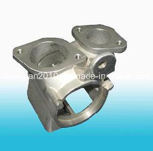 High Temperature Resistant Auto Parts (12629729)