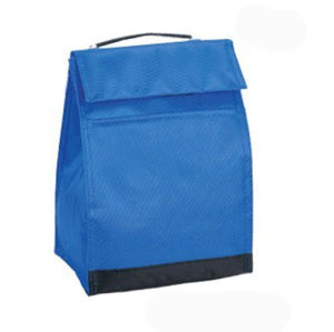 Promotional Lunch Bag, Cooler Bag for Kids pictures & photos