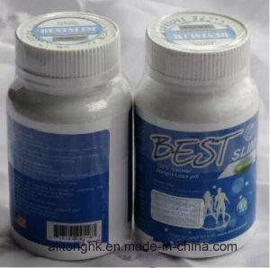100% Botanic Loss Weight Diet Soft Gel Slimming- Best Slim pictures & photos