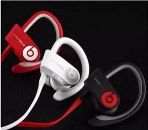 Bluetooth Earphone for iPhone. B Earphone