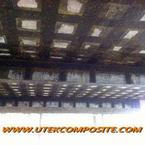 30cm Width 200GSM Carbon Fiber Unidirectional Fabric pictures & photos