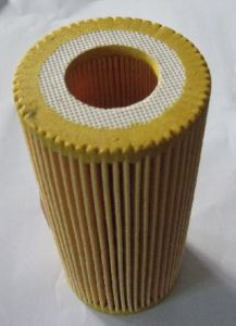 Oil Filter for Benz 2751800009 pictures & photos