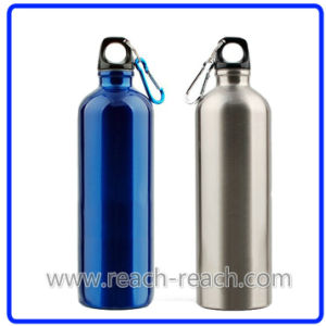 Stainless Steel Sports Water Bottle (R-9096) pictures & photos