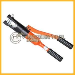 (HP-300B) Hydraulic Crimping Tool 16-300mm2 pictures & photos