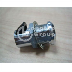 ATM Machine Parts Security Lock Cover Lock (009-0019908) pictures & photos
