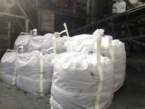 Reasonable Price High Adsorption Activated Carbon Per Ton pictures & photos