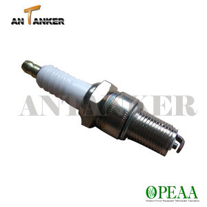 Engine-Ignition Coil for Honda Gx120 pictures & photos