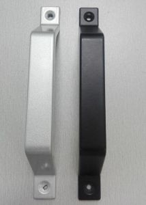 Window Handle/Handle Lock (HL-37) for Aluminum Door and Window pictures & photos