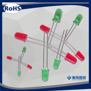 High Quality Popular Recovery Diode on Sale