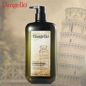 D′angello Hot Selling Color Locking Shampoo with Keratin pictures & photos